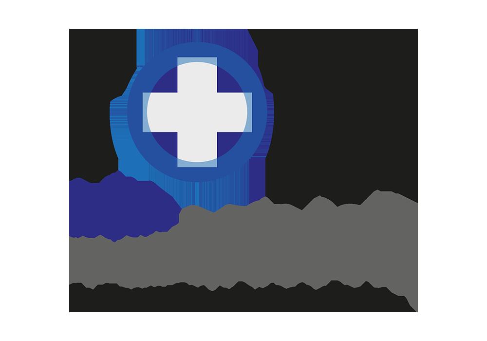 Betriebsarzt Dr. med. Matthias Roth